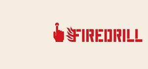 firedrill_1a