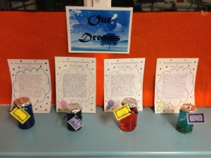 Dream Jars (1)