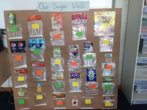 Our Sugar Wall (1)
