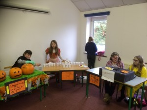 Halloween Cake & Toy Sale (18)
