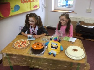 Halloween Cake & Toy Sale (23)