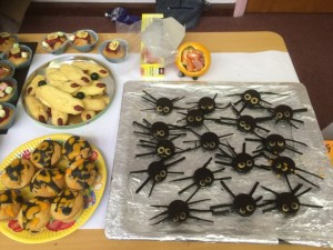 Halloween Cake & Toy Sale (3)