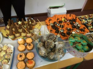 Halloween Cake & Toy Sale (9)
