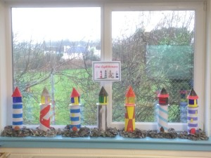Our Lighthouses (1)