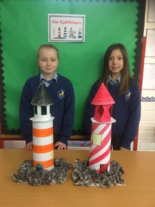 Our Lighthouses (10)