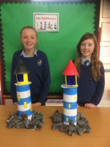 Our Lighthouses (11)