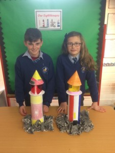 Our Lighthouses (12)