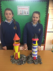 Our Lighthouses (13)