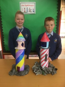 Our Lighthouses (15)
