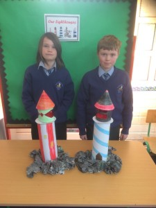 Our Lighthouses (16)