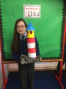 Our Lighthouses (17)