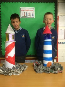 Our Lighthouses (18)