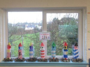 Our Lighthouses (3)
