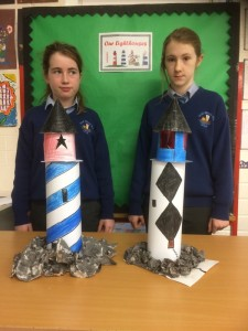 Our Lighthouses (4)