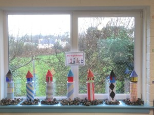 Our Lighthouses (5)