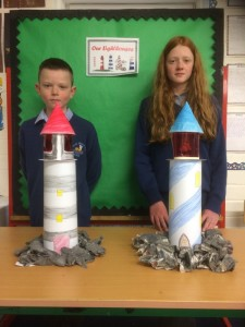 Our Lighthouses (6)