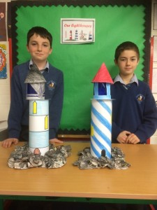 Our Lighthouses (7)