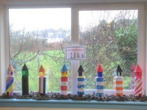 Our Lighthouses (8)