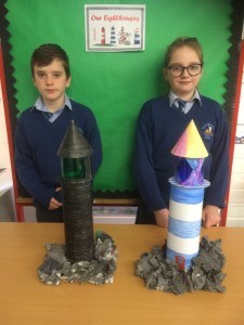 Our Lighthouses (9)