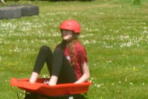 6th Grass Sledging (17)